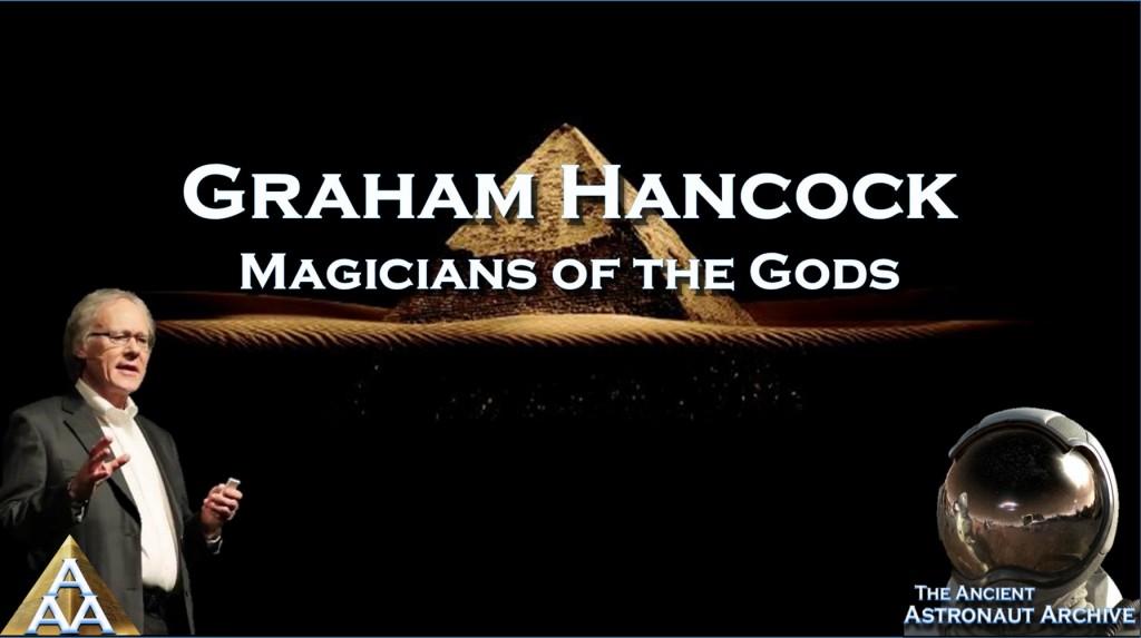 grahamhancock002