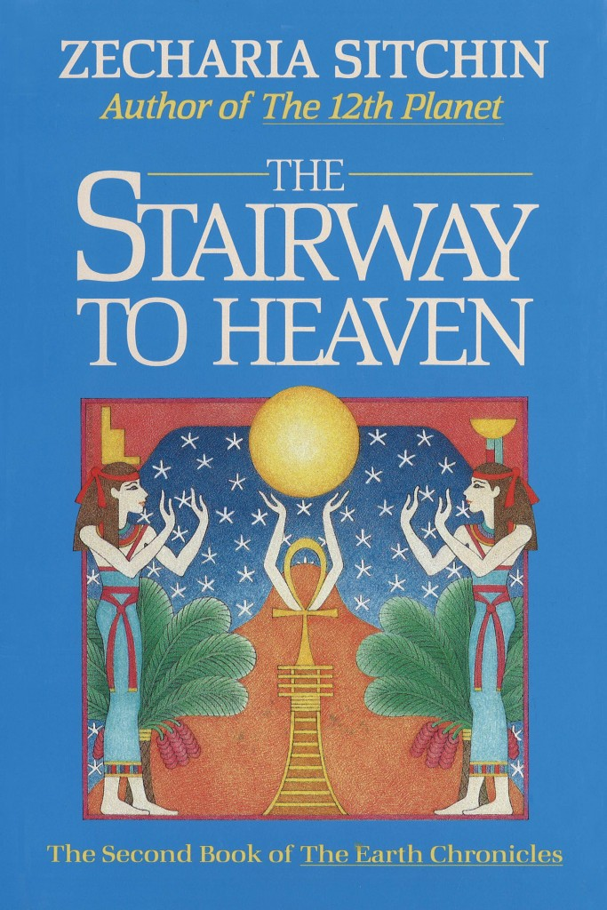 stairwaytoheavenbook