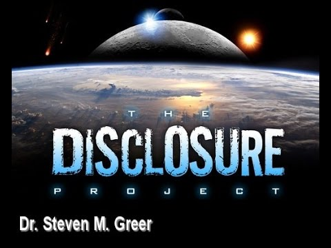 disclosureproject001