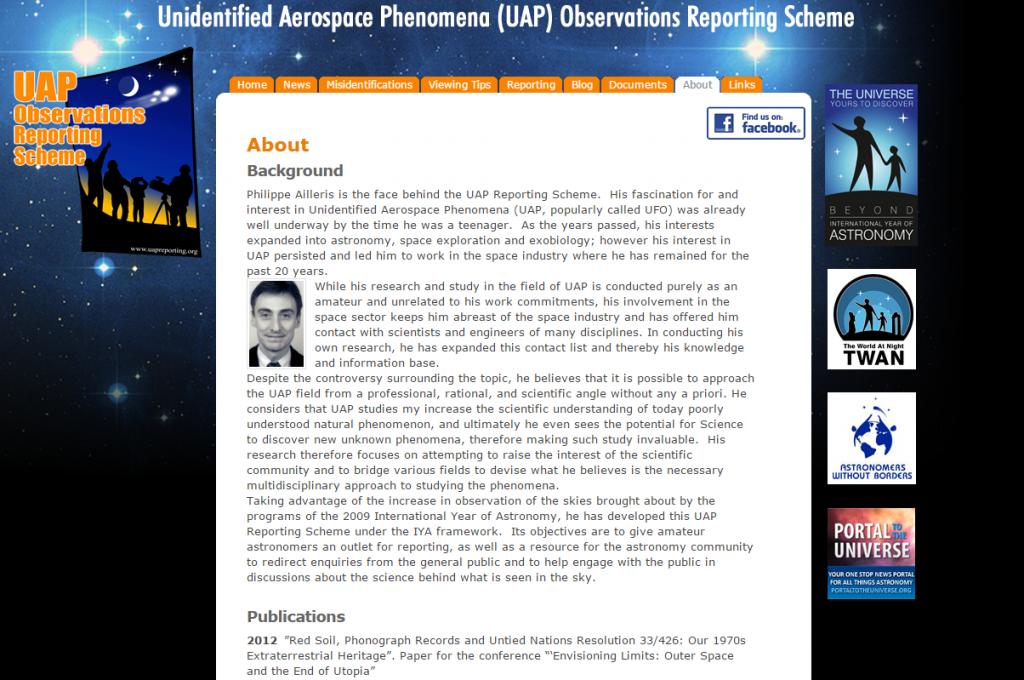 uap_observations