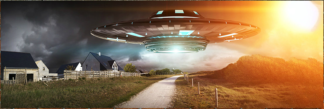 Top 10 UFO Reporting Websites in the World - Full Review ...